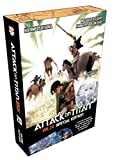 Attack on Titan 20 Special Edition w/DVD