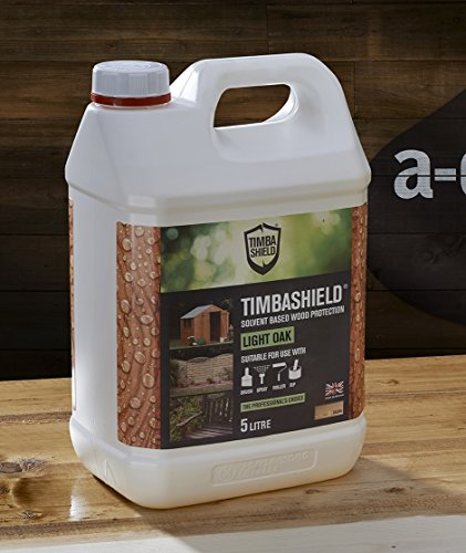 timbashield-woodstain-treatment-premium-solvent-based-protection-5-litre-various-colours-light-oak