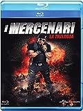 I mercenari - La trilogia [Blu-ray] [Import italien]