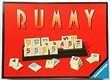 Ravensburger 26088 - Rummy