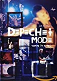 Depeche Mode : Touring the Angel - Live in Milan [Édition Single]