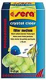 SERA Crystal Clear Professionnel