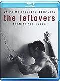 The leftovers - Svaniti nel nullaStagione01