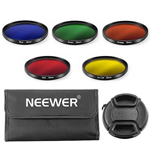 neewer-52mm-kit-de-filtre-de-couleur-pour-nikon-d7100-d7000-d5200-d5100-d5000-d3300-d3200-d3000-d90-