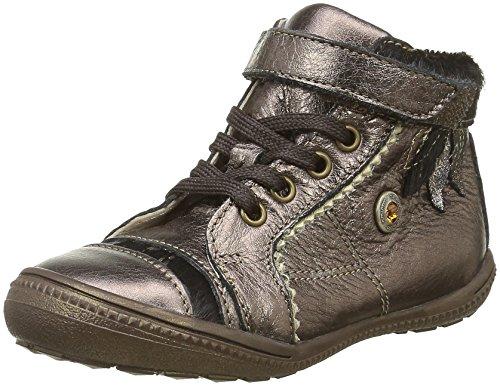 CatiminiAbeille - Sneaker Bambina , Oro (Or (14 Vte Cuivre Dpf/2822)), 30