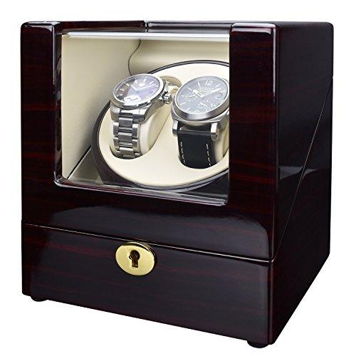 zeiger-espositore-orologi-automatico-scatola-di-immagazzinaggio-scrigno-ha-orologio-con-centrifuga-t