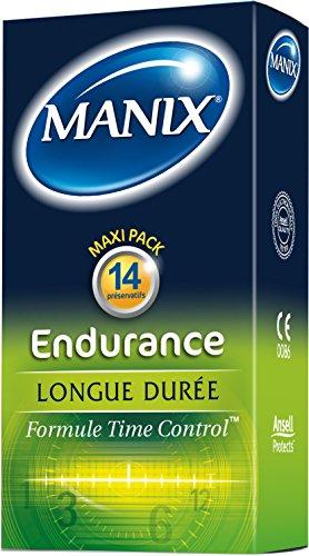 manix-endurance-14-preservatifs-retardants-effet-longue-duree