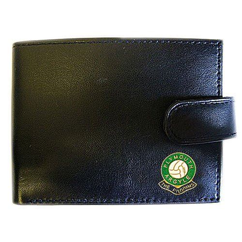 plymouth-argyll-football-club-genuine-leather-wallet
