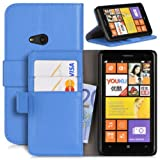 Handyhülle | Tasche | Cover | Case für das Nokia Lumia