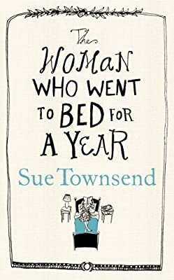 The Woman who Went to Bed for a Year produced by Penguin - quick delivery from UK.