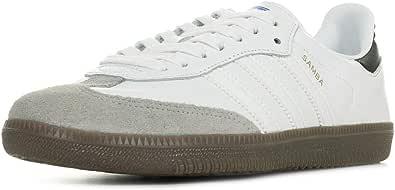adidas Samba OG B42067, Scarpe Sportive