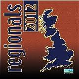 Regionals 2012