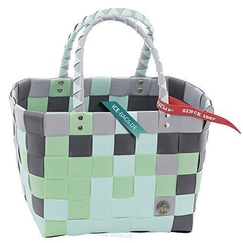 Mini ICE-BAG Shopper