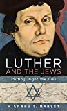 Luther and the Jews