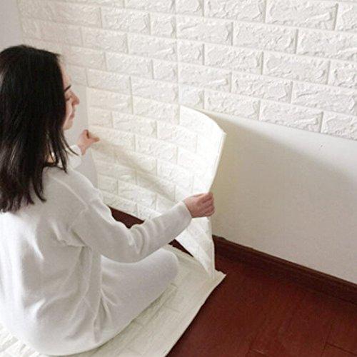 hansenmay-3d-brick-impermeabile-wall-sticker-mattone-decalcomania-carta-da-parati-auto-pannelli-ades