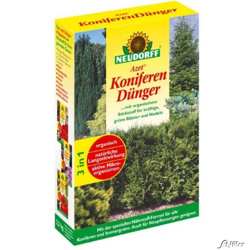 neudorff-azet-engrais-pourr-coniferes-25-kg