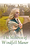 The Mistress of Windfell Manor