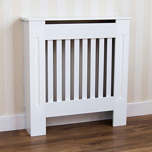 Home Discount Cubre radiador Chelsea