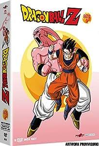 Dragon Ball Z #05 (9 Dvd)
