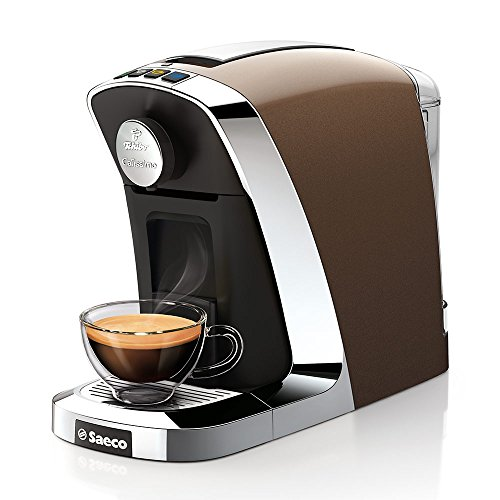 tchibo-321770saeco-cafissimo-capsula-tutto-caffe-caff-per-caff-espresso-caffe-crema-cioc-cioccolato