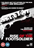 Rise Of The Footsoldier - Single Disc Edition [2007] [DVD] [2017]