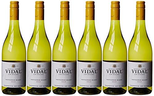 Vidal-Sauvignon-Blanc-2016-75-cl-Case-of-6