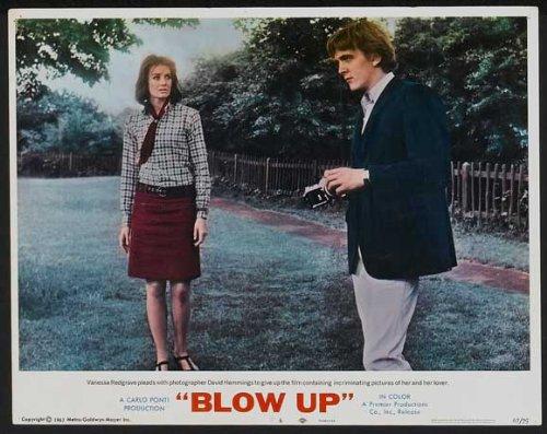 blow-up-poster-de-la-pelicula-d-11-x-14-en-28-cm-x-36-cm-david-hemmings-vanessa-redgrave-sarah-miles
