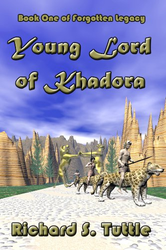 young-lord-of-khadora-forgotten-legacy-1