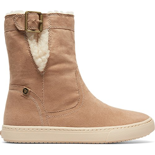 lake Mid Boots Women ()