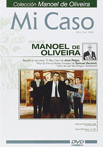 mi-caso-dvd