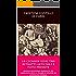 La giovane Sissi tra ritratti ufficiali e foto private: Nuova edizione riveduta ed ampliata per la pubblicazione in formato kindle
