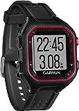 Garmin Forerunner 25 GPS-Laufuhr (Fitness-Tracker,...