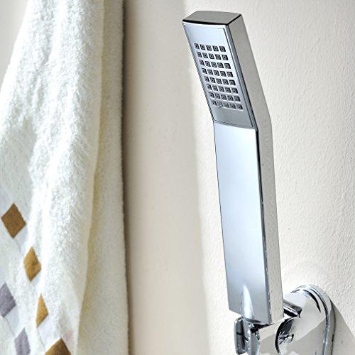 kinse-robinet-de-baignoire-en-laiton-cascade-avec-douche-main-salle-de-bains-mont