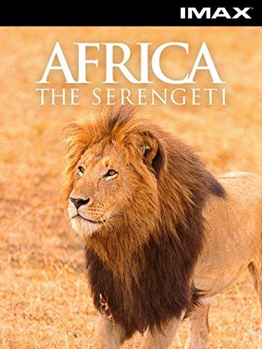 imax-africa-serengeti