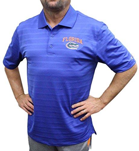 Florida Gators NCAA Champion
