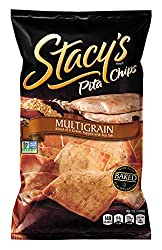 Stacy's® Multigrain Pita Chips