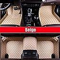 Aoforz-ASHENGTAIQUBAIFANG Auto fußmatten für Mercedes Benz G350 G500 G55 G63 AMG W164 W166 M ML GLE X164 X166 GL GLS 320 350 400 420 450 500 550 Teppich