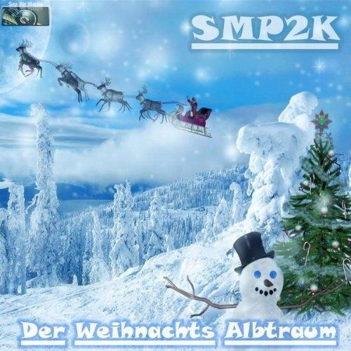 der weihnachts albtraum club mix by smp2k on amazon. Black Bedroom Furniture Sets. Home Design Ideas