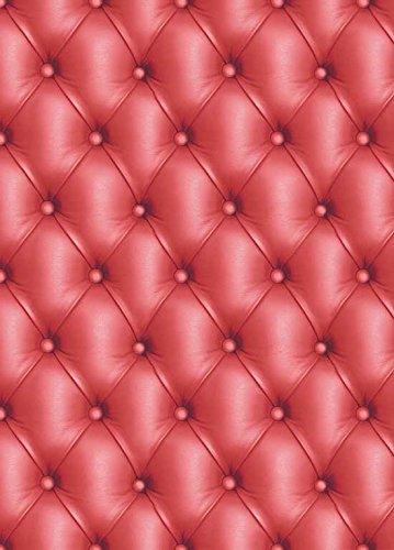 m rot Kissen Tabelle ()