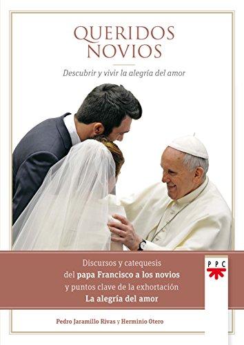 Queridos novios (Papa Francisco)