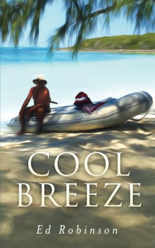 cool-breeze