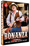 Bonanza - Volumen 19 [DVD]