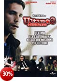 Ultimo 3 - L