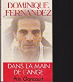 Dans la main de l'ange - 01/01/1983