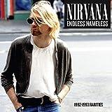 Endless Nameless: 1992-1993 Rarities [Import Belge]