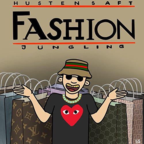 Fashion [Explicit]