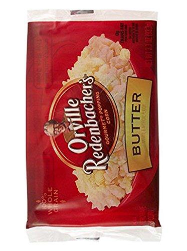 orville-redenbachers-microwave-butter-popcorn