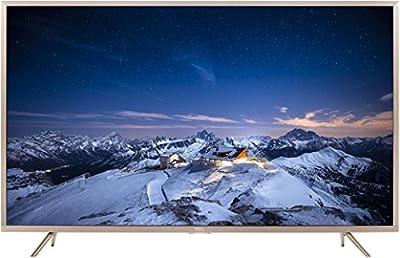 TCL 4K UHD LED Smart TV