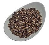 SENA -Premium - geschnittenes Johannisbrot- (1kg)