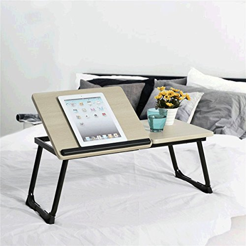 coavas-portable-bed-laptop-tray-stand-folding-laptop-desk-table-computer-notebook-bed-tray